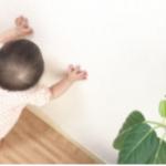 医療コラム Q子供に起こりやすい事故はどんなものがありますか?