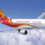 空運局、香港航空に ライセンス現状維持認める