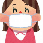 マスク品薄でこども用高値 1週以内に供給量は安定へ