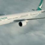 各社航空便、3月末まで取消 最新渡航注意情報に留意を