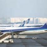 日本からチャーター便帰国 残留治療者は通訳の不安も